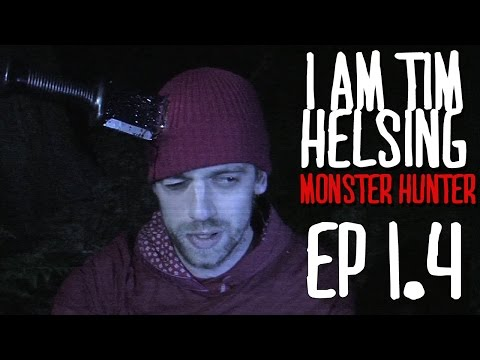 "1.4 - ""It Is Pitch Dark."" 