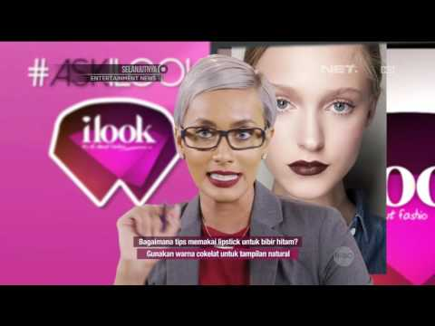 ilook---ask-ilook---tips-warna-lipstik-untuk-bibir-hitam