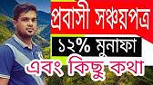 Sanchaypatra: Changed source tax applied on sanchaypatro