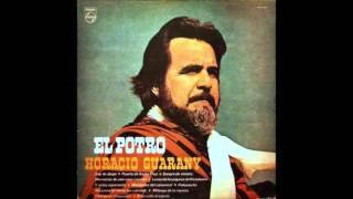 Horacio Guarany - El Potro (1970) - Disco Completo
