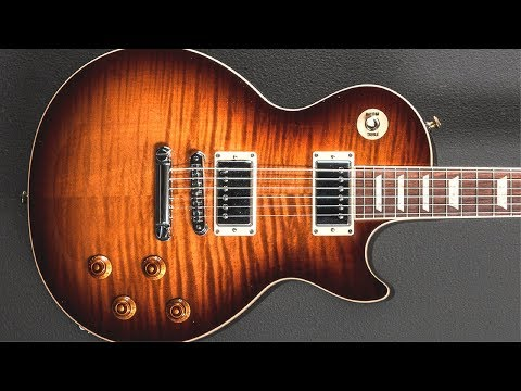 Wild Rock Ballad   Guitar Backing Track Jam in E Minor