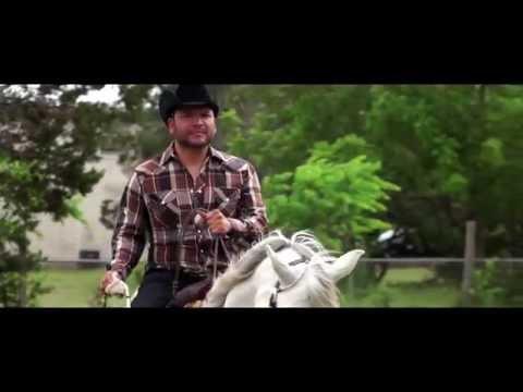 Michael Salgado - Como Te Olvido