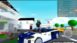 Roblox Grand Box Auto ep EP 1