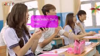 SchoolTV    Tập 2  Tác Chiến Dự Giờ   Official
