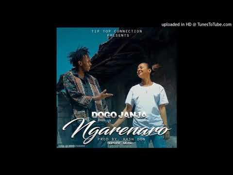 Dogojanja-Ngarenaro (Official Audio)