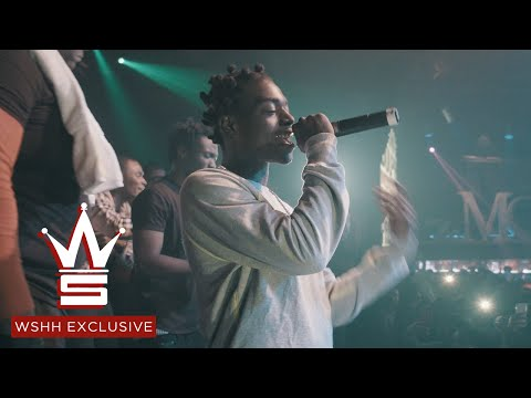 "Thumbnail: Kodak Black ""Like Dat"" (WSHH Exclusive - Official Music Video)"