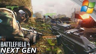 Battlefield 4 Multiplayer Battlefield Hardline commentary PC BF4 Gameplay