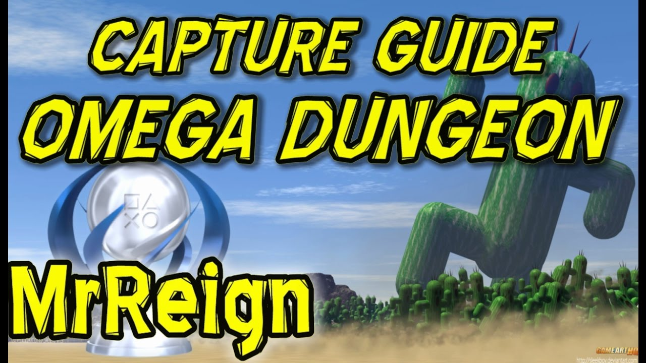 Final Fantasy X HD Remaster - Monster Capture Guide - Omega Dungeon on wasp map, star trek universe map, space station map, cartier map, gta 5 spaceship parts location map, crystal map, nike map, nelson map, deming map, albany map, gorgon map, star fleet universe map, american empire map, star trek galactic map, newton map, orient map, changjiang map, downtown richmond map, pe map, monroe map,