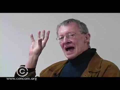 Steven Bach on Leni Riefenstahl