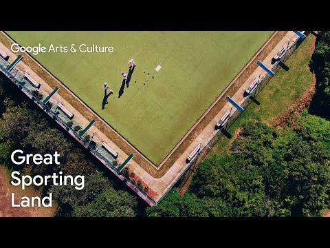 australia:-great-sporting-land