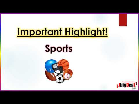 Current Affairs Quiz 14th December 2016 [Sports, Awards, Books and Author National, International]