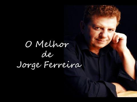 O Melhor de Jorge Ferreira