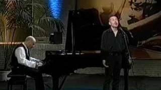 ...noch mehr Leuchtfeuer - Reinhard Mey (1997) - Part 4