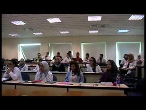 Flipping the anatomy classroom
