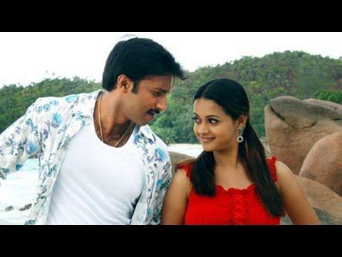 Ontari Movie Songs - Ararey Yemadi - Gopichand Bhavana