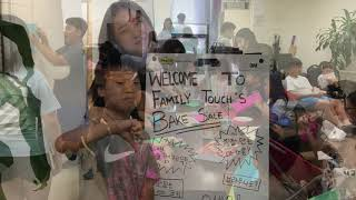 Family Touch FTYS