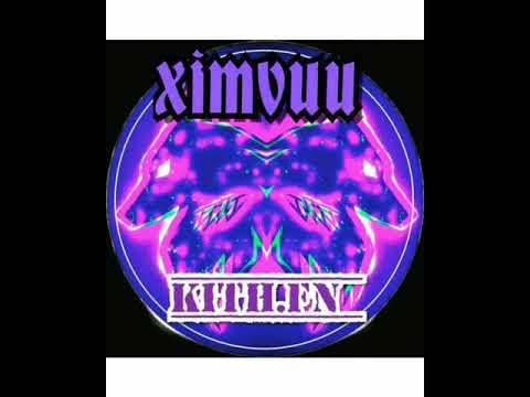 Member of kith.fn 🤩