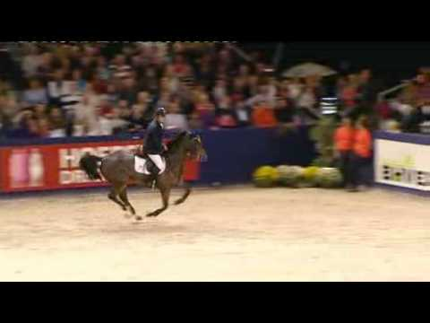 Angelique Hoorn wint Grote Prijs van Drenthe