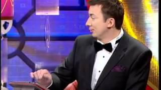 """Яна Соломко и шоу """"Холостячка"""" - Вечерний Киев - Интер"""