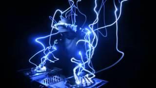 Iyaz - Solo(Drop Loy Remix)