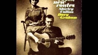 Davy Graham & Shirley Collins - Nottamun Town