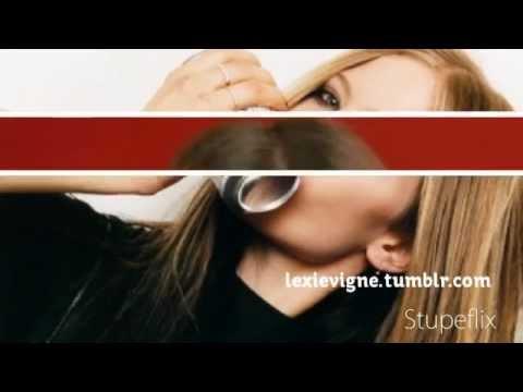Avril Lavigne - Complicated [Piano Instrumental]