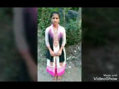 Yeh Reshmi Zulfein Ye sharbati Aankhen Inhe Dekh Kar Jee Rahe Hain Sabhi new song