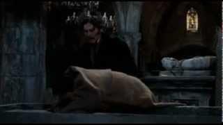Taste The Blood Of Dracula - Trailer - (1970)