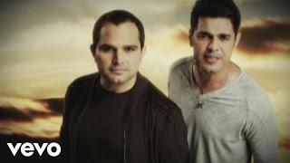 Zezé Di Camargo & Luciano - Tapa na Cara (Video Clipe)