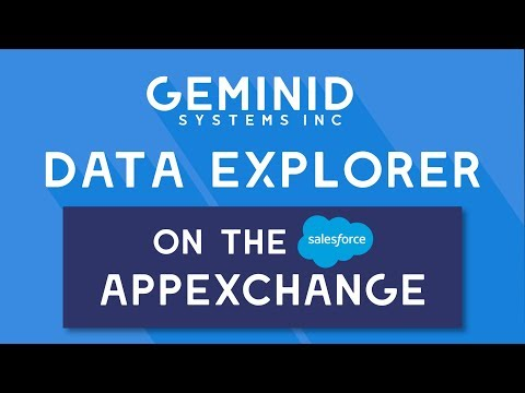 Blog - Geminid Systems, Inc