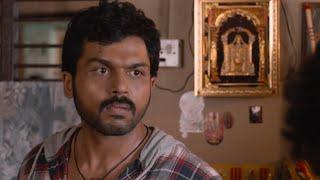 Mazhavil Matinee Movie  | 'Thozha'  Today @ 1 PM | Mazhavil Manorama