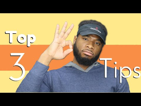 Top Tips For Growth & Success in 2020 (Things You Need to Start Doing Now) | Small Youtuber Support