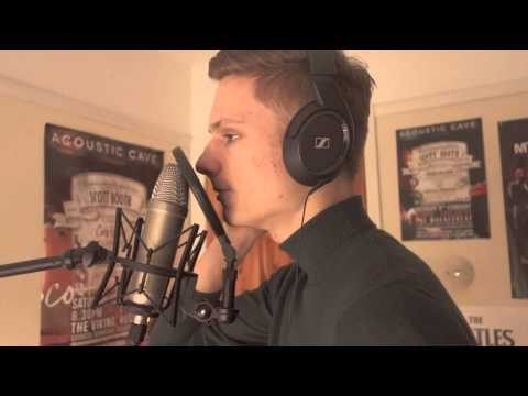 Need the sun to break - Rhys Gradwell cover