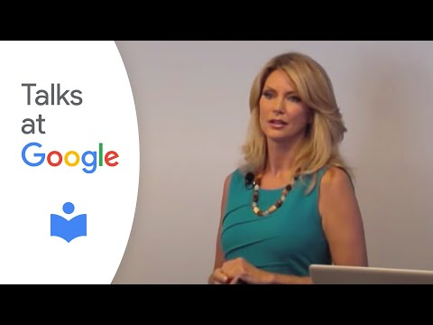 "Dr. Wendy Walsh: ""The 30-Day Love Detox"" 