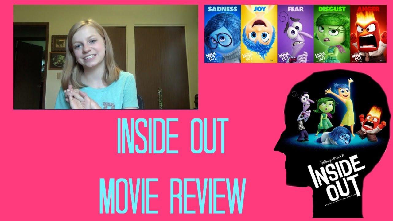 review ommygoshtv youtube