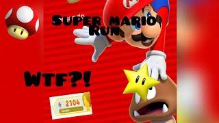 ¡Palizas enormes y consejos estúpidos! - Super Mario Run