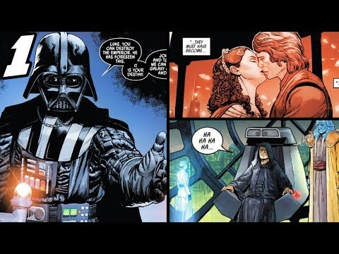 vader-visits-his-mother's-grave-[canon]---star-wars-explained