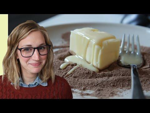 How to make brigadeiros: Recipe for Brazilian dessert