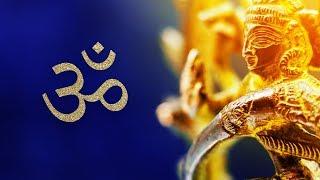 ANCIENT VEDIC MANTRA CHANTS┇ॐ┇Raise Positive Energy Vibrations
