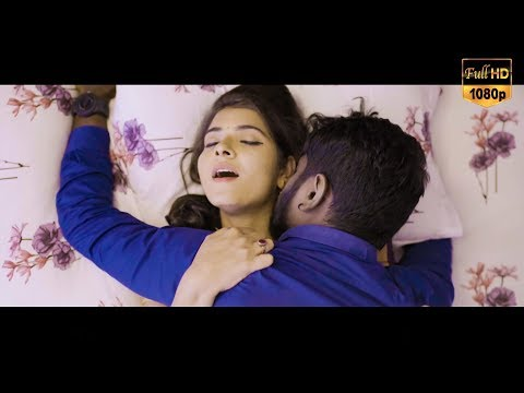 🔞 Tamil Short film - Mera Naam Tamil | Sathya Dev from YouTube · Duration:  7 minutes 15 seconds
