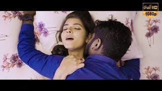 🔞 Tamil Short film -  Mera Naam Tamil | Sathya Dev