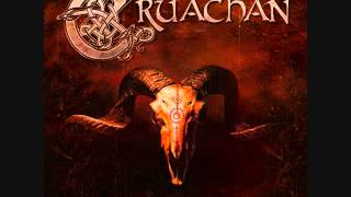 Cruachan - Born for War The Rise of Brian Boru