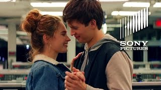BABY DRIVER: Clip -