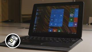 4Good T890i  почти ноутбук за минимальные деньги
