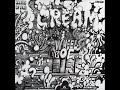 Cream White Room mp3