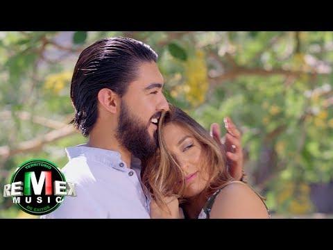 Edwin Luna y La Trakalosa de Mty. - La reina de mi alma ft. Banda Santa y Sagrada (Video Oficial)