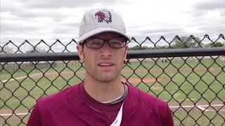 Varsity: Capitol Hill Baseball (2014-05-02)