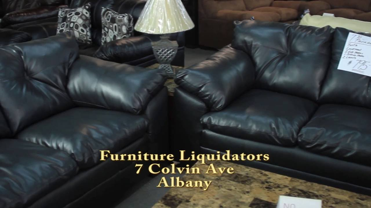 Furniture Liquidators, Apartment Furniture, Albany NY, Schenectady NY, Clifton  Park NY, Latham NY