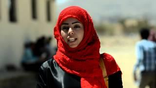 كلام يمني | مشاهدة ممتعة