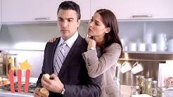 Regresa (Free Full Movie) Romance Comedy  Latino Cinema